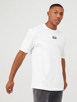 adidas-f-t-shirt-white