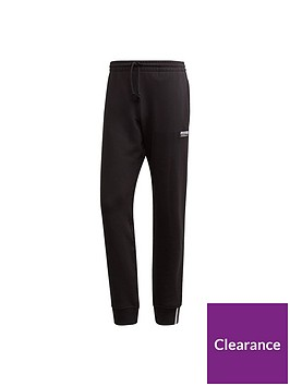 adidas-f-sweatpants-black