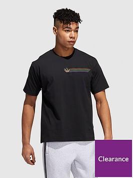 adidas-originals-pride-graphic-t-shirt-black