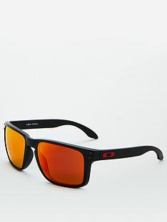 oakley-holbrook-xl-sunglasses