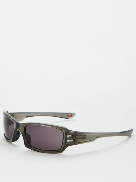 oakley-fives-squared-sunglasses