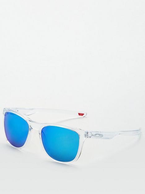 oakley-trillbe-x-sunglasses