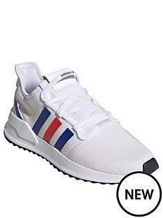 adidas-originals-u-path-run-whiteredblue