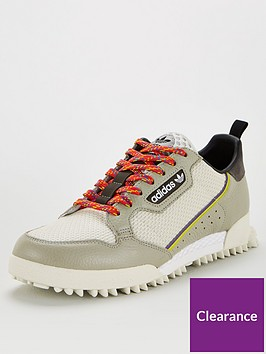 adidas-originals-continental-80-baar-beige