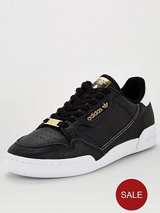 adidas-originals-continental-80-blackwhite