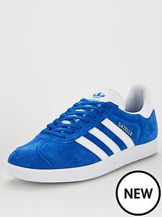 adidas-originals-gazelle-bluewhite