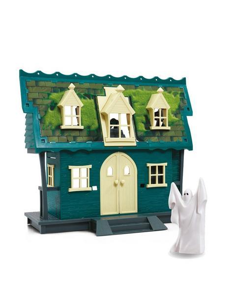 scooby-doo-scooby-doo-movie-themed-mystery-mansion