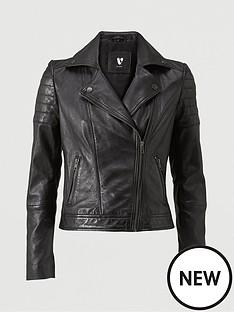 v-by-very-eco-friendly-leather-biker-jacket-black