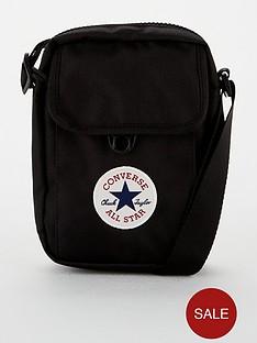 converse-crossbody-bag-black