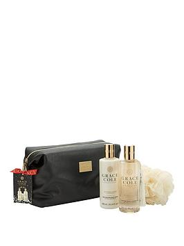 Grace Cole Grace Cole Perfect Getaway Gift Set Picture