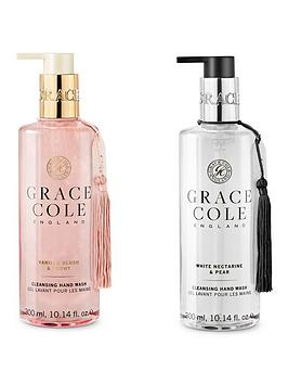 grace-cole-cleansing-hand-wash-duo