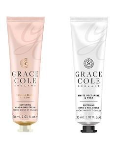 grace-cole-softening-hand-and-nail-cream-duo