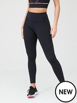 v-by-very-seam-detail-athleisure-leggings-black
