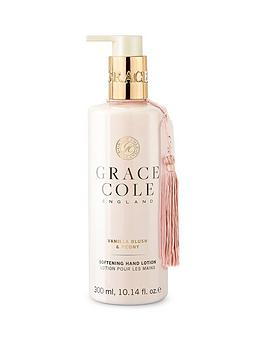 grace-cole-softening-hand-lotion