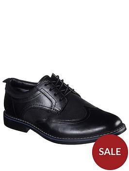 skechers-bregman-modeso-shoes-black