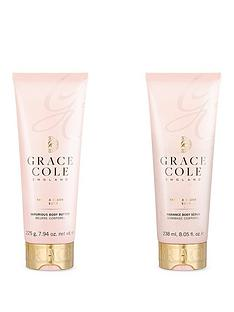 grace-cole-body-butter-and-scrub-duo