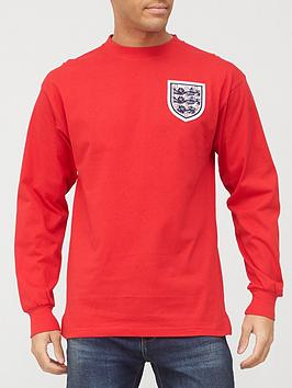 score-draw-score-draw-mens-england-1966-world-cup-finals-ls-no6-away-shirt