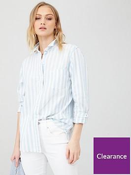levis-the-ultimate-boyfriend-shirt