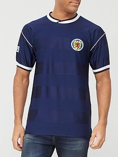 score-draw-score-draw-scotland-1986-world-cup-finals-shirt