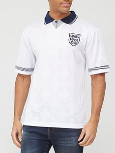 score-draw-score-draw-mens-england-1990-world-cup-finals-shirt