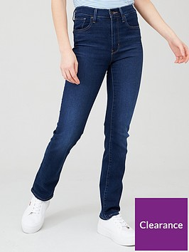 levis-724trade-high-rise-straight-jeans-role-model-blue