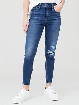 levis-720-high-rise-super-skinny-ankle-jean-mid-wash