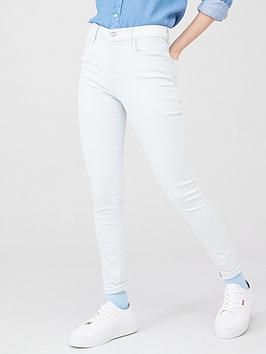 levis-720-hi-rise-super-skinny-jean-against-the-clock-blue