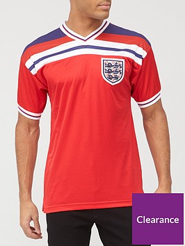 score-draw-score-draw-mens-england-1982-world-cup-finals-away-shirt