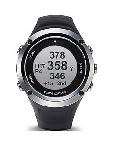 voice-caddie-g2-hybrid-golf-gps-watch