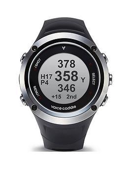 voice-caddie-g2-hybrid-golf-gps-watch