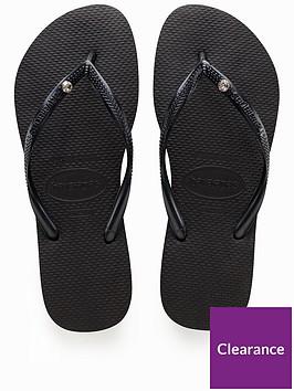 havaianas-slim-crystal-glamour-flip-flop-sandals-black