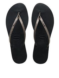 havaianas-you-shine-flip-flop-sandal-graphite
