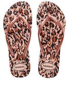 havaianas-slim-animals-flip-flop-sandal-rose