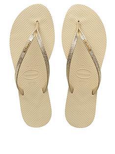 havaianas-you-shine-flip-flop-sandal-beige
