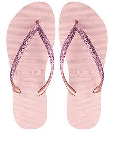 havaianas-slim-sparkle-glitter-flip-flop-sandal