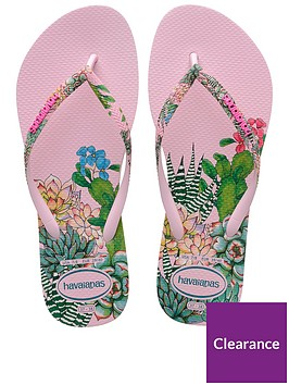 havaianas-slim-sensation-flip-flop-sandals-rose