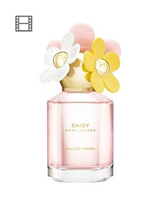 marc-jacobs-daisy-eau-so-fresh-30ml-eau-de-toilette