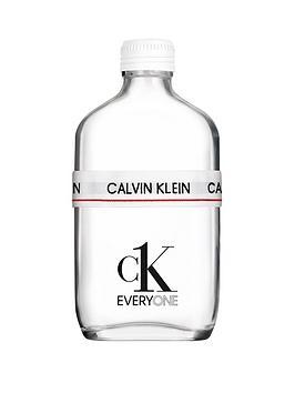 Calvin Klein Calvin Klein Ck Everyone 200Ml Eau De Toilette Picture