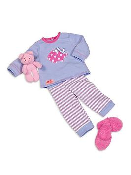 our-generation-our-generation-morning-noon-and-nighty-doll-pyjamas