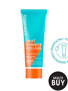 lancaster-lancaster-sun-beauty-sublime-tan-velvet-milk-spf30-75ml-travel-size
