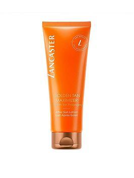 lancaster-lancaster-golden-tan-maximizer-after-sun-lotion-250ml