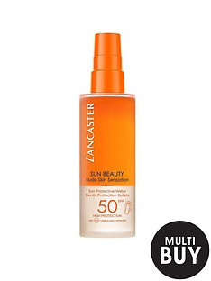 lancaster-lancaster-sun-beauty-sun-protective-water-spf50-150ml
