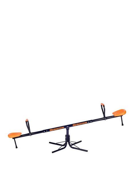 hedstrom-rotating-seesaw