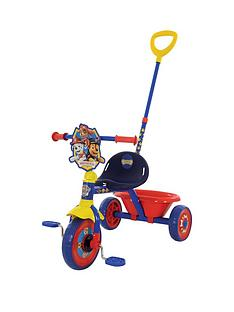 paw-patrol-my-first-trike