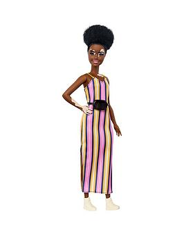 Barbie Barbie Fashionistas Doll With Vitiligo Picture