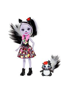 enchantimals-sage-skunk-caper