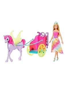 barbie-dreamtopia-princess-doll-with-fantasy-horse-and-chariot