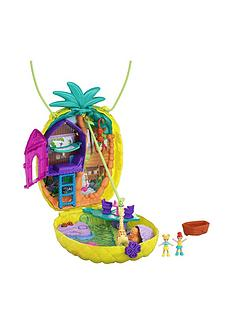 polly-pocket-polly-amp-lila-pineapple-safari
