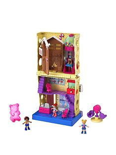 polly-pocket-pollyville-stores-polly-lilas-candy-store