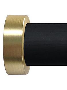 deco-28-mm-eyelet-curtain-pole